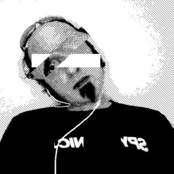webcam-toy-photo13-square