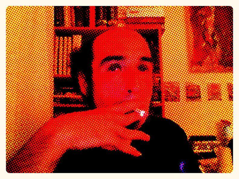 ComicWebcam-Photo24
